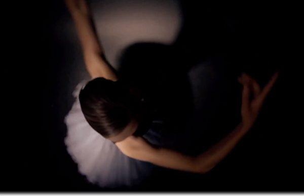 Header Ballerina