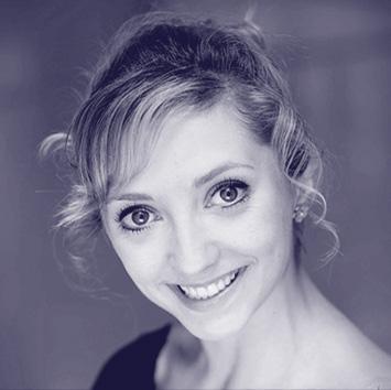 Ruth Brill Choreographer